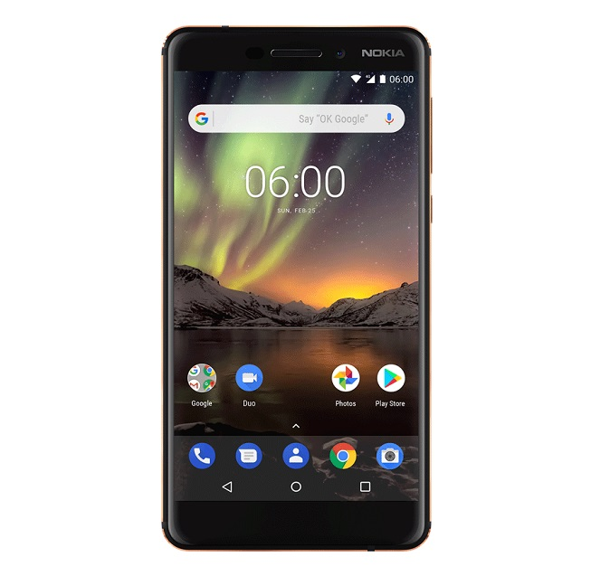 TheNewNokia6_02_hardware-phone_2x.jpg