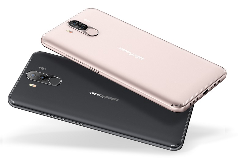 Ulefone_Power_3_5.jpg