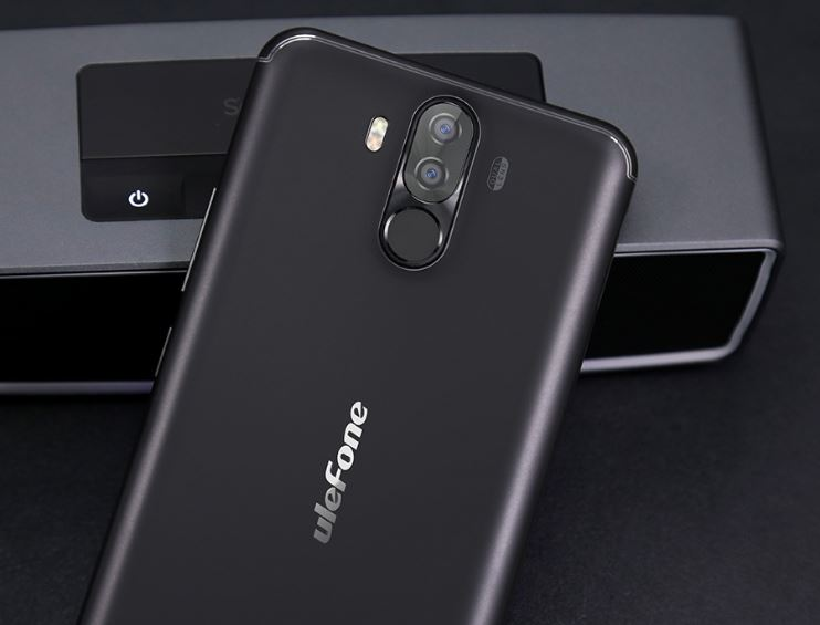 Ulefone_Power_3_7.JPG