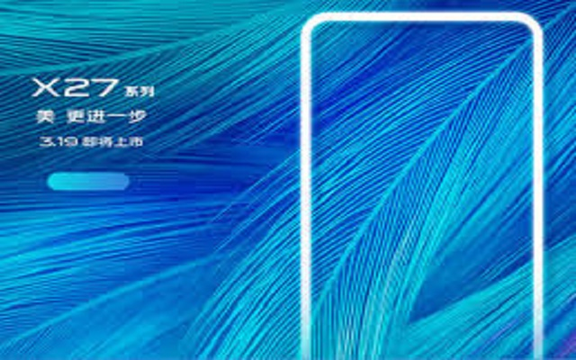 Vivo-X27-to-Come-with-Pop-Up-Camera-on-March-19.jpg