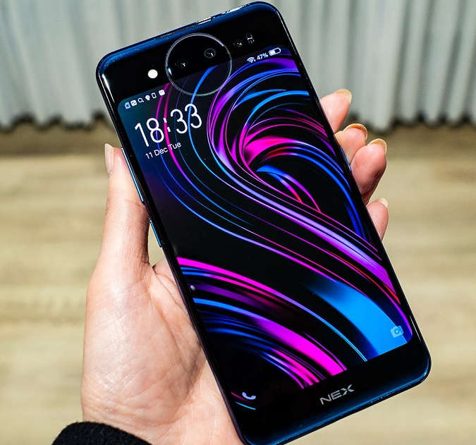 Vivo_Nex_Dual_Display_Edition115.jpg