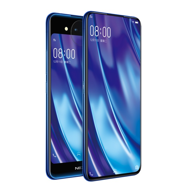 Vivo_Nex_Dual_Display_Edition5.jpg