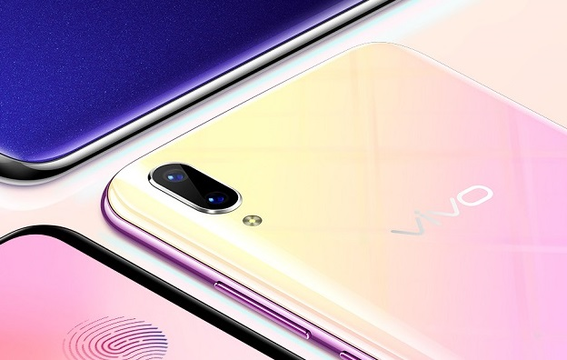 Vivo_X21s_official2.jpg