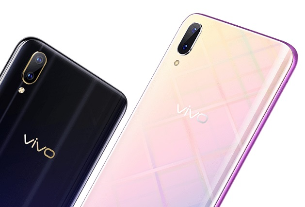 Vivo_X21s_official6.jpg