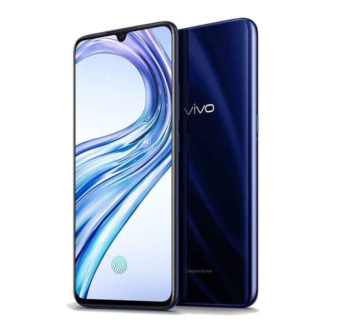 Vivo_X23_official10.jpg