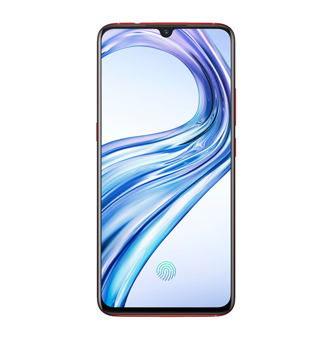 Vivo_X23_official12.jpg