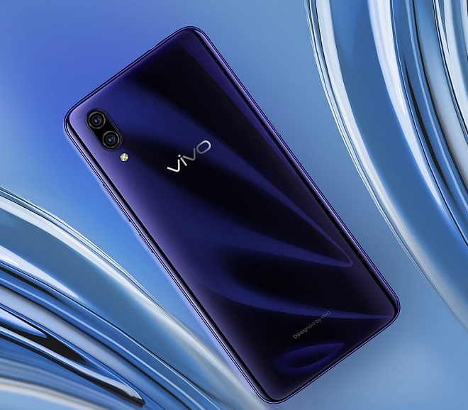 Vivo_X23_official22.jpg