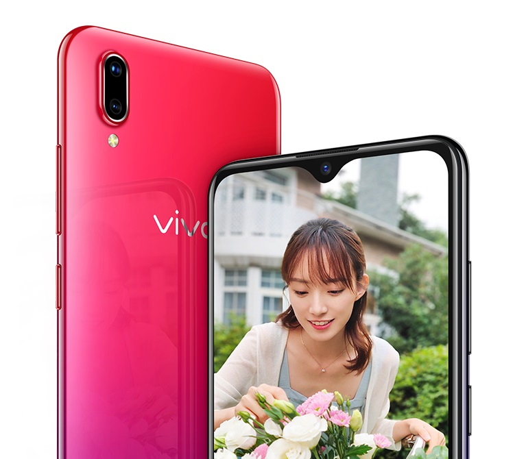 Vivo_Y93_official2.jpg