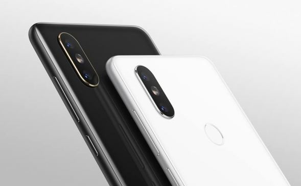 Xiaomi_Mi_Mix_2S_official24.JPG