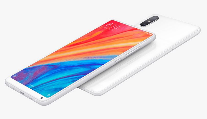 Xiaomi_Mi_Mix_2S_official25.JPG