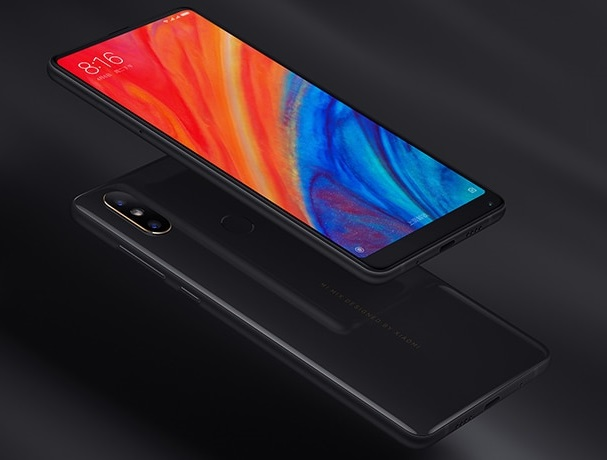 Xiaomi_Mi_Mix_2S_official30.jpg
