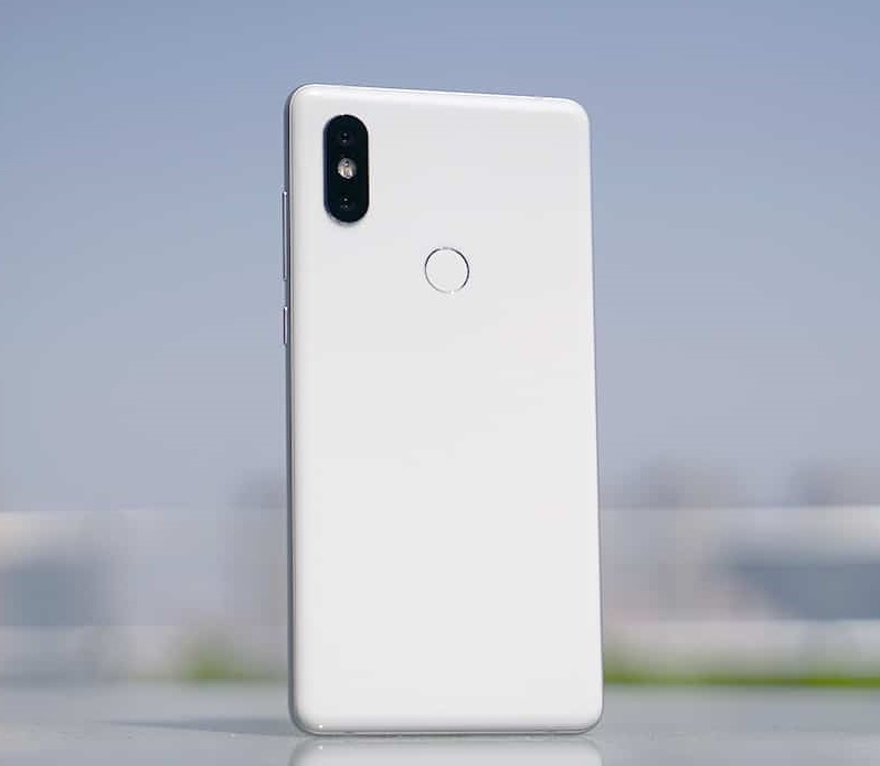 Xiaomi_Mi_Mix_2S_official32.jpg
