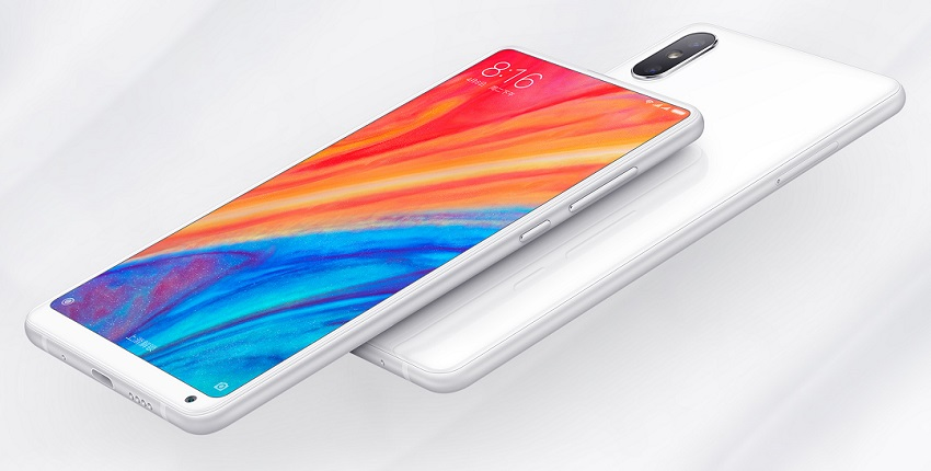 Xiaomi_Mi_Mix_2S_official43.jpg