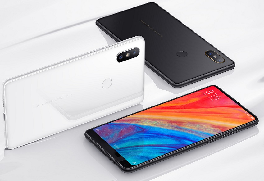 Xiaomi_Mi_Mix_2S_official44.jpg
