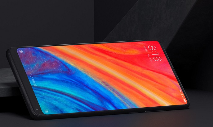 Xiaomi_Mi_Mix_2S_official46.jpg