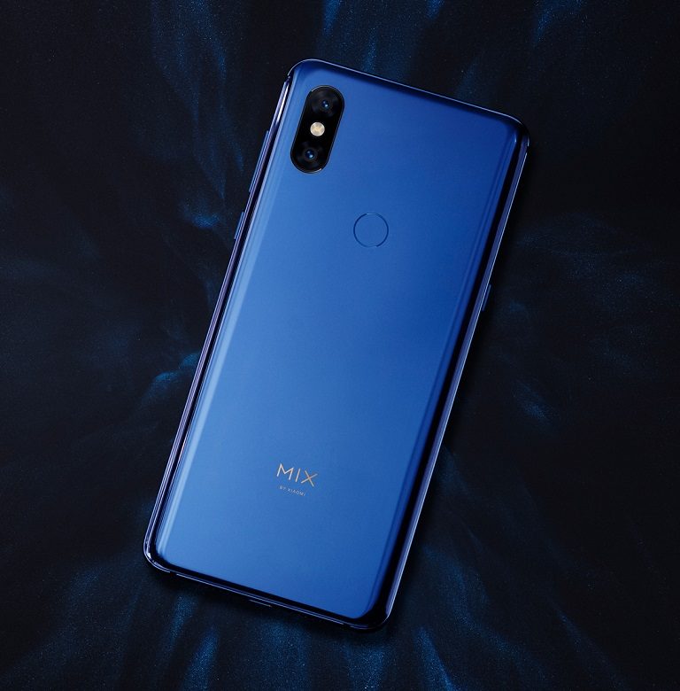 Xiaomi_Mi_Mix_3_official13.JPG