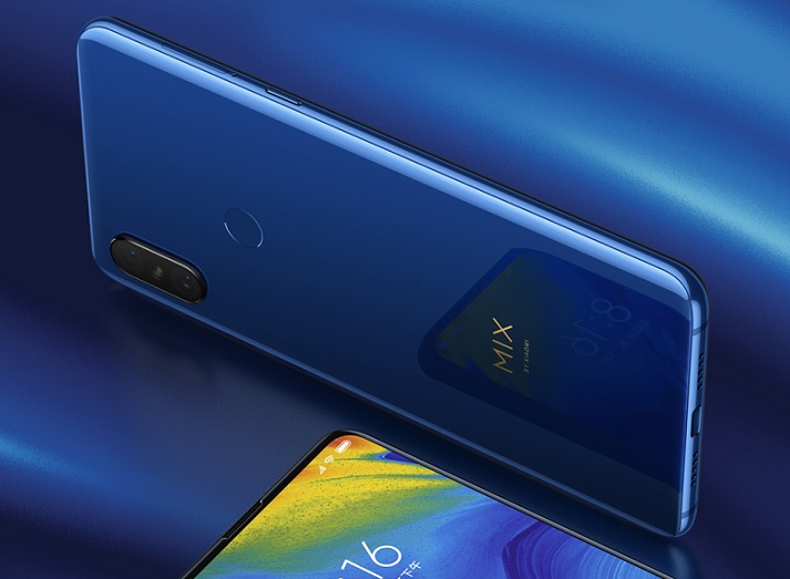 Xiaomi_Mi_Mix_3_official19.jpg