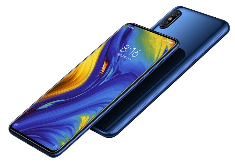 Xiaomi_Mi_Mix_3_official20.jpg