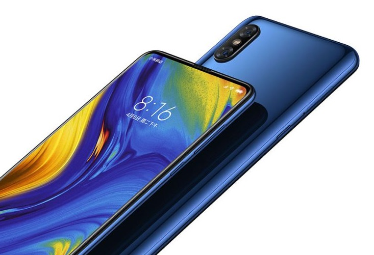 Xiaomi_Mi_Mix_3_official25.jpg