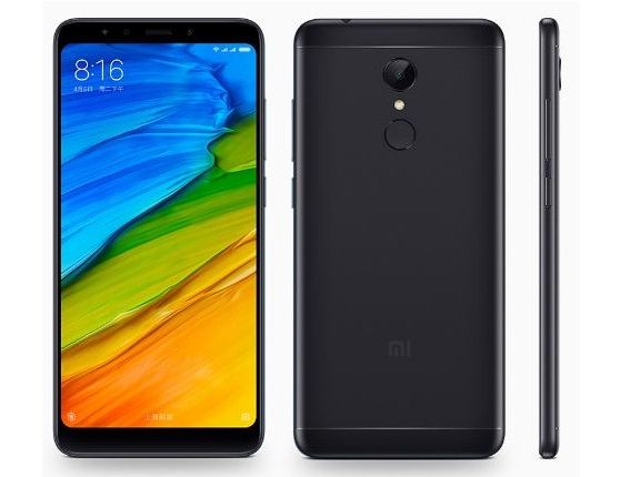 Xiaomi_Redmi_5_Plus14.JPG
