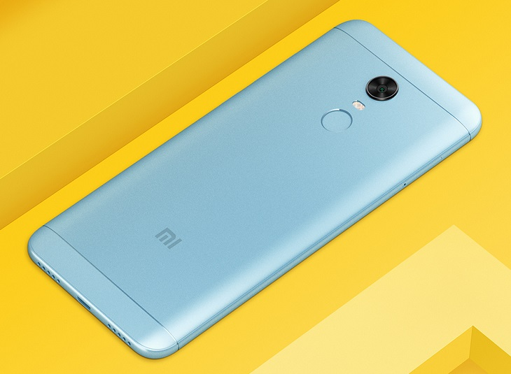 Xiaomi_Redmi_5_Plus18.jpg