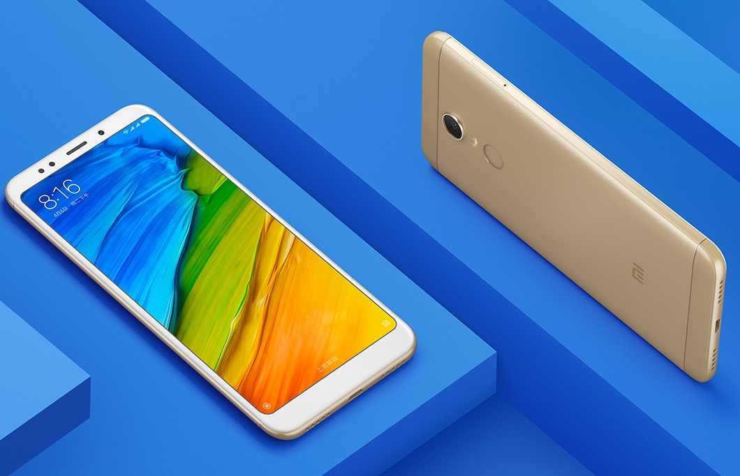Xiaomi_Redmi_5_Plus19.jpg