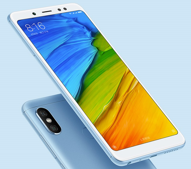 Xiaomi_Redmi_Note_5_china_version37.jpg