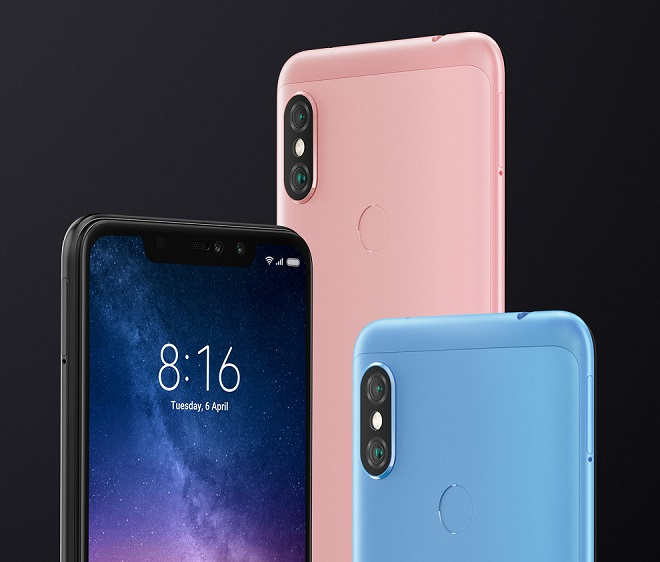 Xiaomi_Redmi_Note_6_Pro_official4.jpeg
