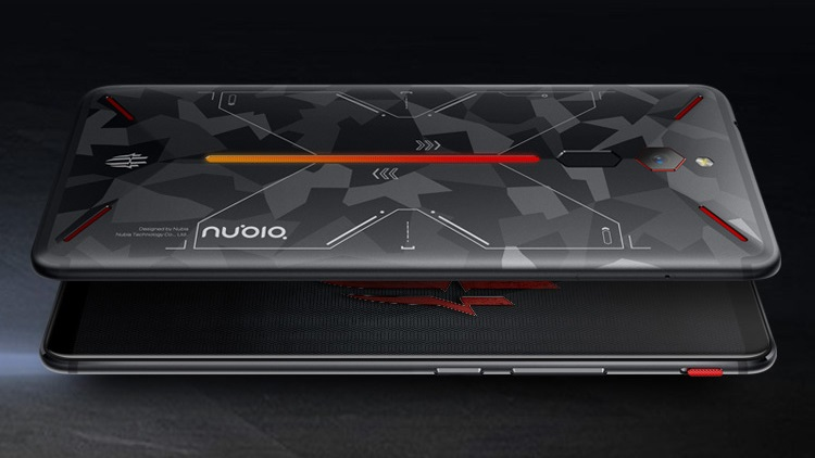 ZTE_Nubia_Red_Magic16.jpg