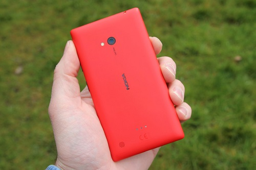nokia-lumia-720-rev