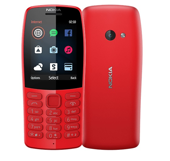 nokia_210-Recommended.jpg