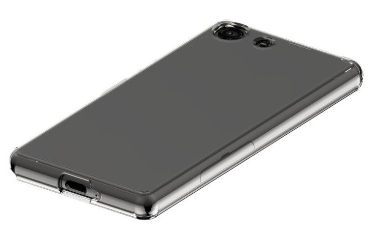 sony-xperia-xz4-compact-case-matches-previously-leaked-design.jpg