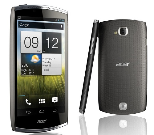 Acer_CloudMobile