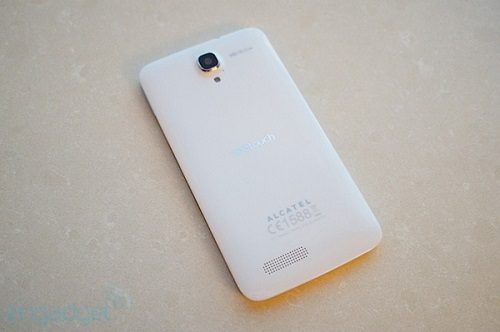 Alcatel_One_Touch_Scribe_HD_3