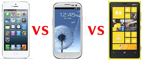 Apple_iPhone_5_vs._Samsung_Galaxy_S_III_vs._Nokia_Lumia_920