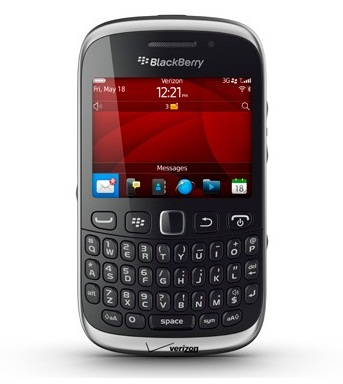 BlackBerry_Curve_9310
