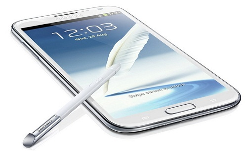 Galaxy_Note_II_official_5