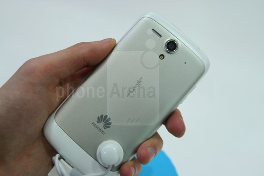 Huawei_Ascend_G300_2