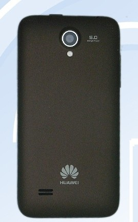 Huawei_Ascend_G330_2