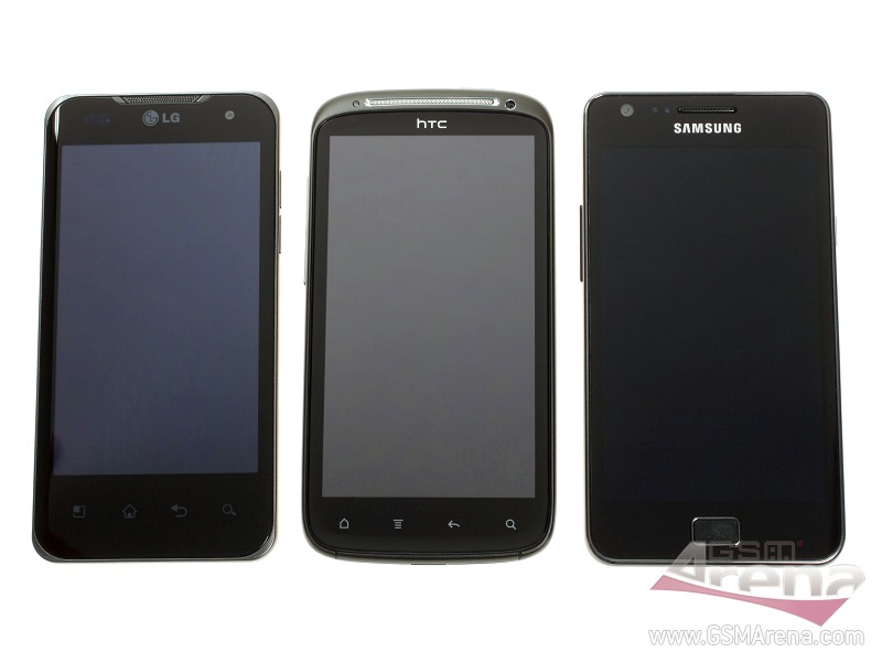 LG-optimus-2x-Samsung-galaxy-s-HTC-Sensation_2