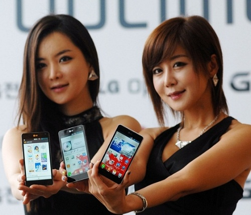 LG_Optimus_G_official5