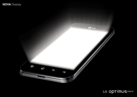 LG_Optimus_black-p970