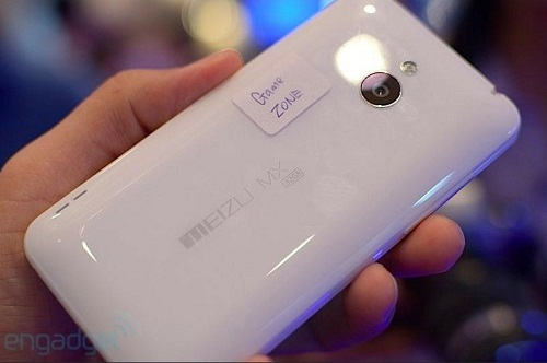 Meizu_MX_4-core_3