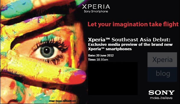 New_Xperia_phones