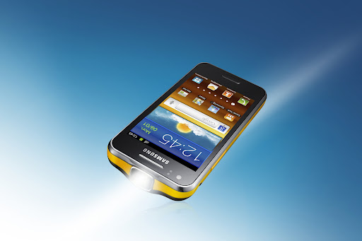 Samsung_Galaxy_Beam