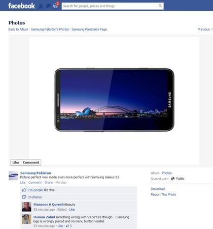 Samsung_Galaxy_Note_II_leak_fb2