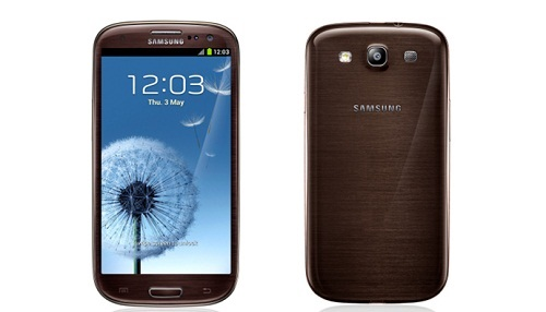 Samsung_Galaxy_S_III_Amber_Brown