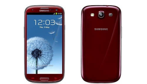 Samsung_Galaxy_S_III_Garnet_Red