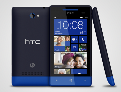 WP-8S-by-HTC-Atlantic-Blue