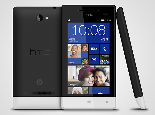 WP-8S-by-HTC-Domino